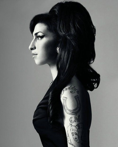 amy #amywinehouse #beautiful #gorgeous #queenofjazz #amywinehouseforever   more on #amy #winehouse http://www.johanpersyn.com/?s=winehouse