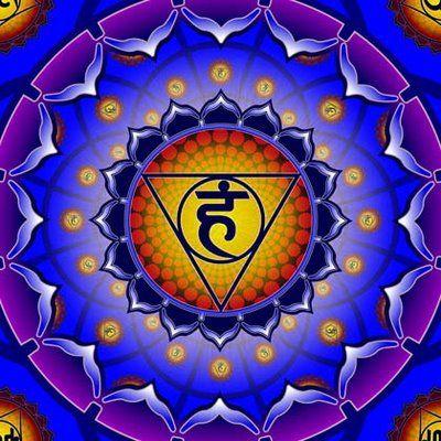 O PODER DA PALAVRA FALADA    O  Alento Sagrado está na palavra falada e, é o Poder Criativo de Deus  que, modela da substância Luz Universa...