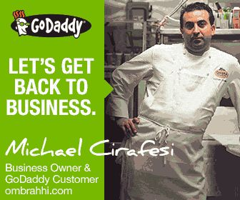 Godaddy 30 % Off Coupon   Promo Code - http://www.webhostingpromocodescoupons.com/godaddy-30-coupon-promo-code/