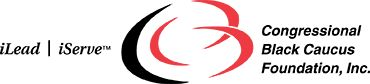 CBCF--congressional black caucus foundation