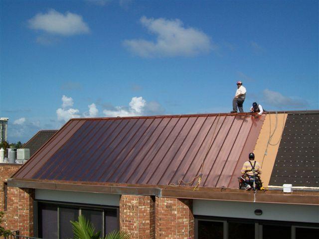 103 Best Home Exterior Roof Amp Garage Images On Pinterest