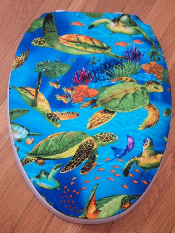 20 Best Toilet Flusher Commode Handle Lever BathroomBest Tropical Fish Toilet Seat Pictures   Best image 3D home  . Tropical Fish Toilet Seat. Home Design Ideas