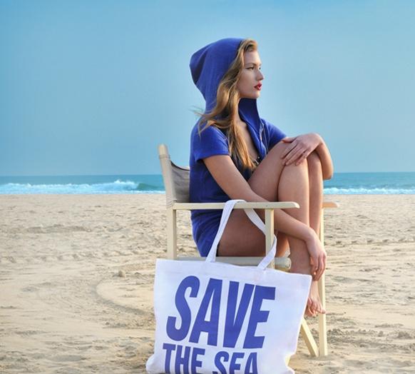 Katherine Hamnett Beach for Yoox.com:  http://www.yoox.com/katharine-hamnett-beach/department/gender/X/tskay/3FD17CD7/dept/khamnettbeach#section=main&subsection=