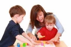 Pedagogía+Logopedia: ACTIVIDADES PARA MEJORAR LA LATERALIDAD CRUZADA EN...