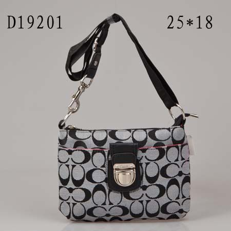 coach pocketbooks outlet fu4w  coach bags 2014#014