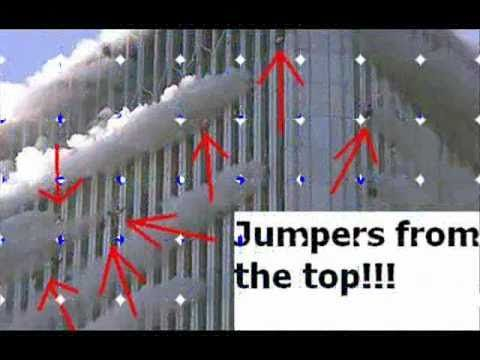 17 Mejores Imágenes Sobre 9/11 Jumpers, Bodies, And Body Parts En - 480x360 - jpeg