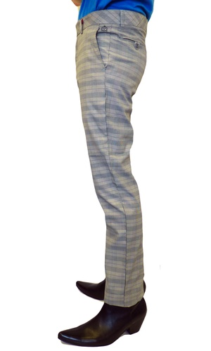 Google Image Result for http://atomretro.com/xlarge/Merc_Check_Trousers3.png
