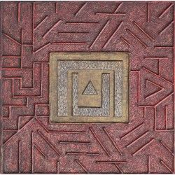 Labirintus, 2000