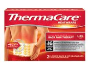 Brand New SavingStar Offer! ThermaCare® product or ThermaCare® Cold Wrap - http://www.stacyssavings.com/brand-new-savingstar-offer-thermacare-product-or-thermacare-cold-wrap/