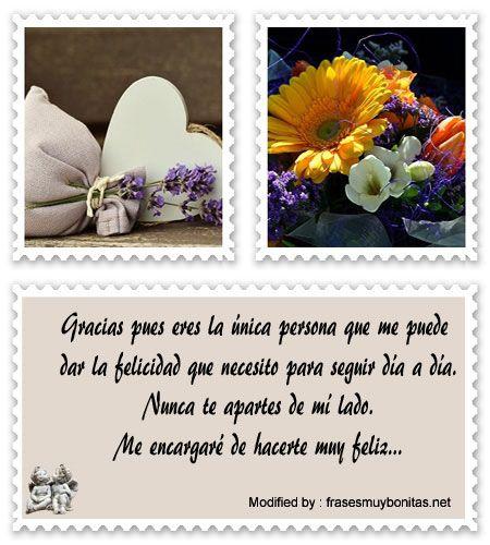 mensajes de amor bonitos para enviar,buscar bonitos poemas de amor para enviar:  http://www.frasesmuybonitas.net/mensajes-de-amor-para-mi-amada/