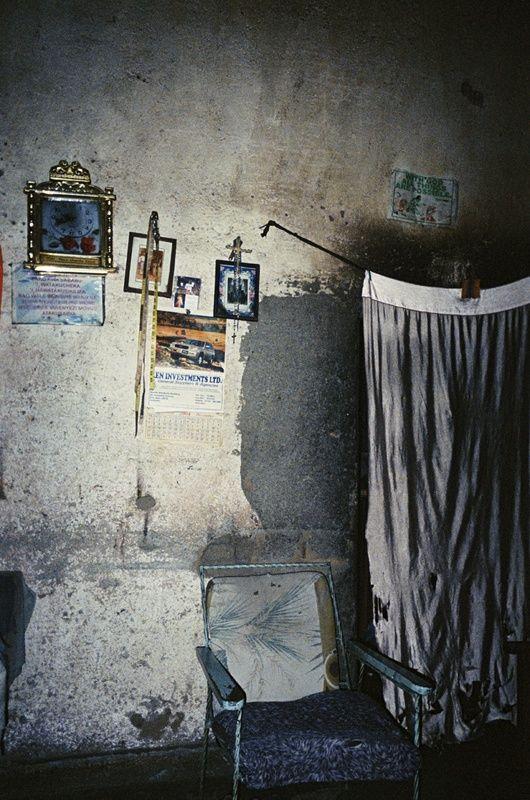 Bedroom #enkifund #ronda #kenya
