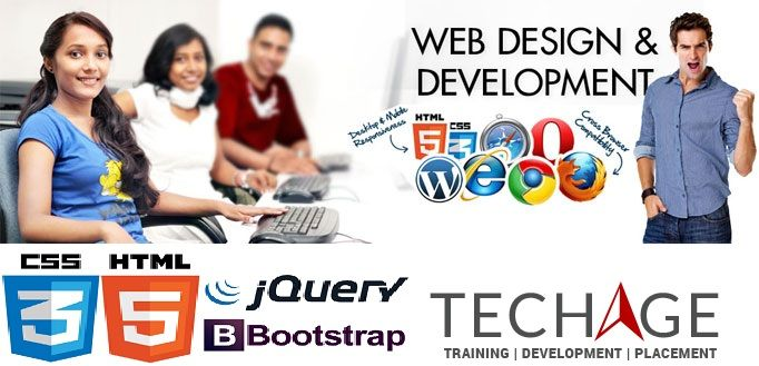 Web Designing, Development, HTML5,CSS3,Java,Script Training institute in NOida, Delhi/NCR Call For More Details : +91-9212063532, +91-9212043532, Visit: http://www.techageacademy.com/courses/html5-training