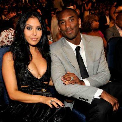 Vanessa Bryant Gets 3 Mansions In DivorceLady Vb, Favorite Sports, Kobe Bryant, Puree Kobe, Vanessa Bryant, Pretty Gurl, Sports Players, Black Mamba