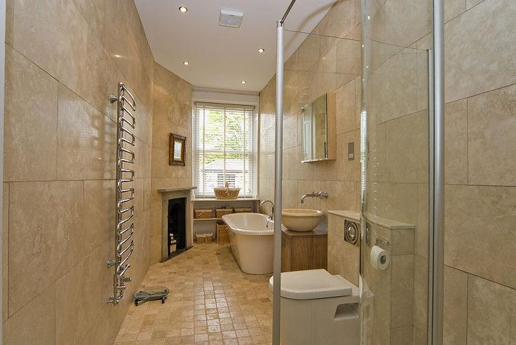 Make Your Own Bathroom Design : Best ideas about design your own bathroom on