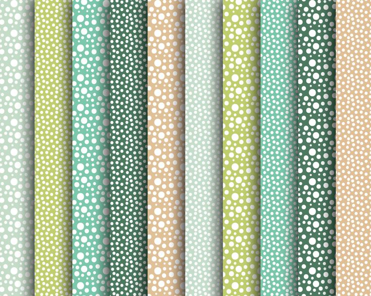 60% OFF SALE  Digital Papers Digital Blog Backgrounds  Polka Dots Modern Scrapbook Paper  Supplies Nautical Papers