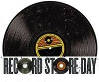 Record Store Day 2017 Top Selling Singles Albums & More  #hypebot