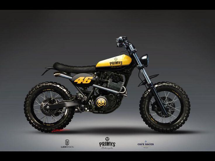127 best images about yamaha xt 600 ideas on pinterest ducati cafe racers and sled. Black Bedroom Furniture Sets. Home Design Ideas