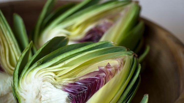 Scialatielli al ragù bianco – La ricetta