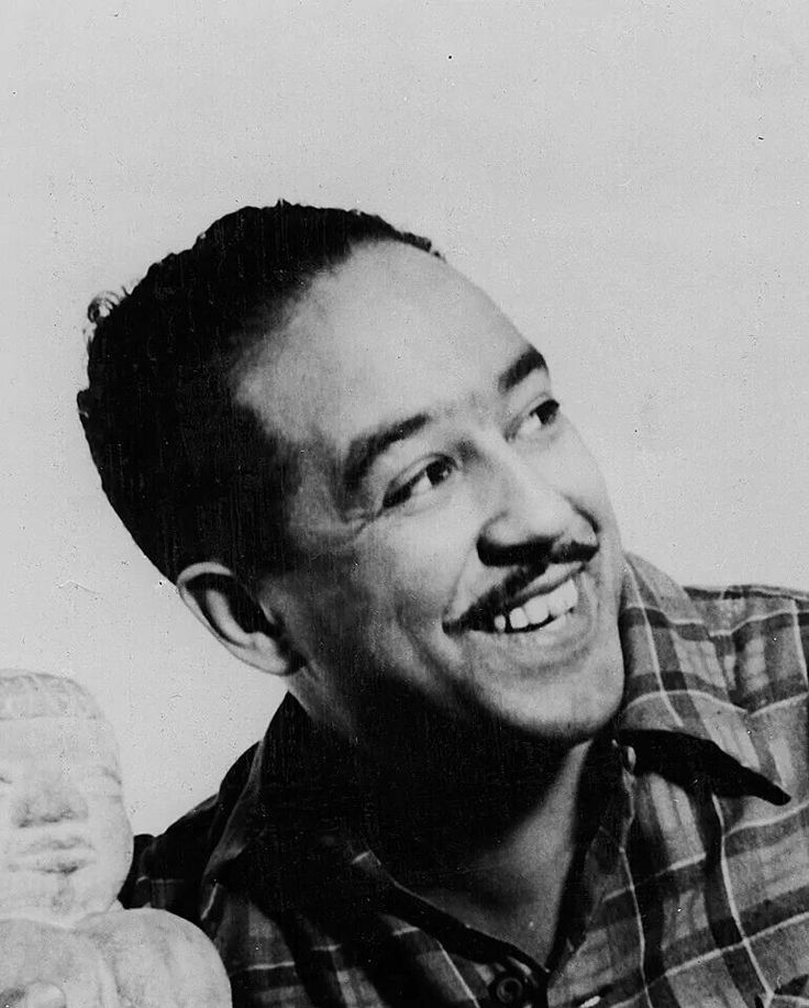 langston hughes a historical perspective - a historical perspective of langston hughes a historical perspective of langston hughes langston hughes was born february 1, 1902 in joplin, missouri he lived in.