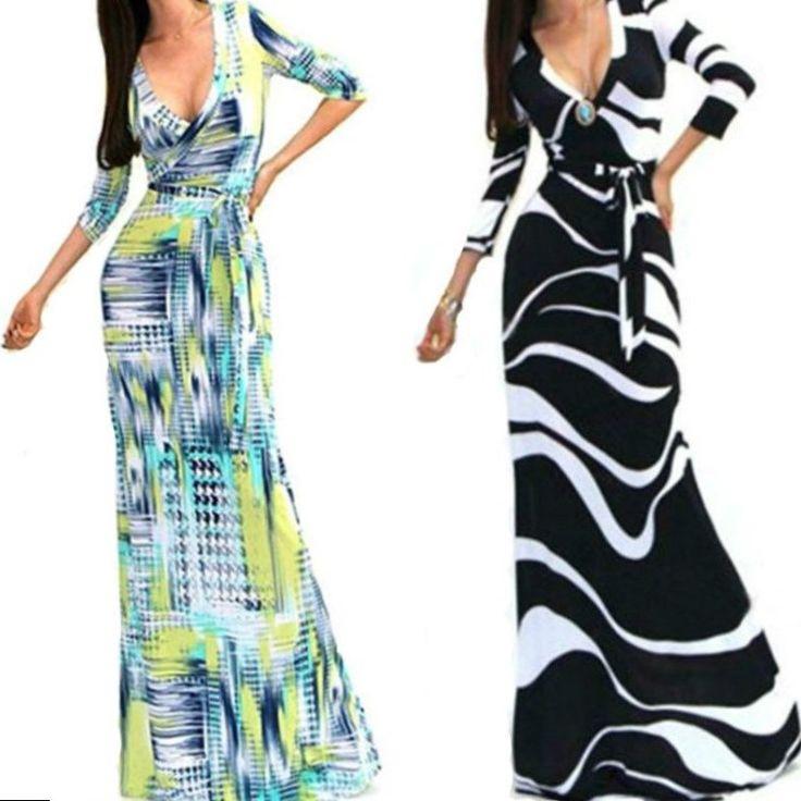 Extra long maxi dresses for tall women - https://letsplus.eu/maxi-dress/extra-long-maxi-dresses-for-tall-women.html.