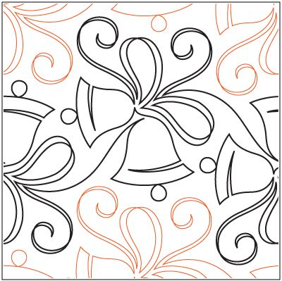 174 best images about Quilt Patterns on Pinterest