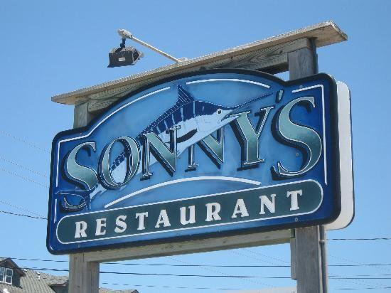 Breakfast Restaurants In Avon Nc