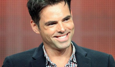 General Hospital's Jason Thompson will assume the role of Billy Abbott on The Young and the Restless. He'll become the fourth actor since 2014 to play the pivotal role on the CBS series.
