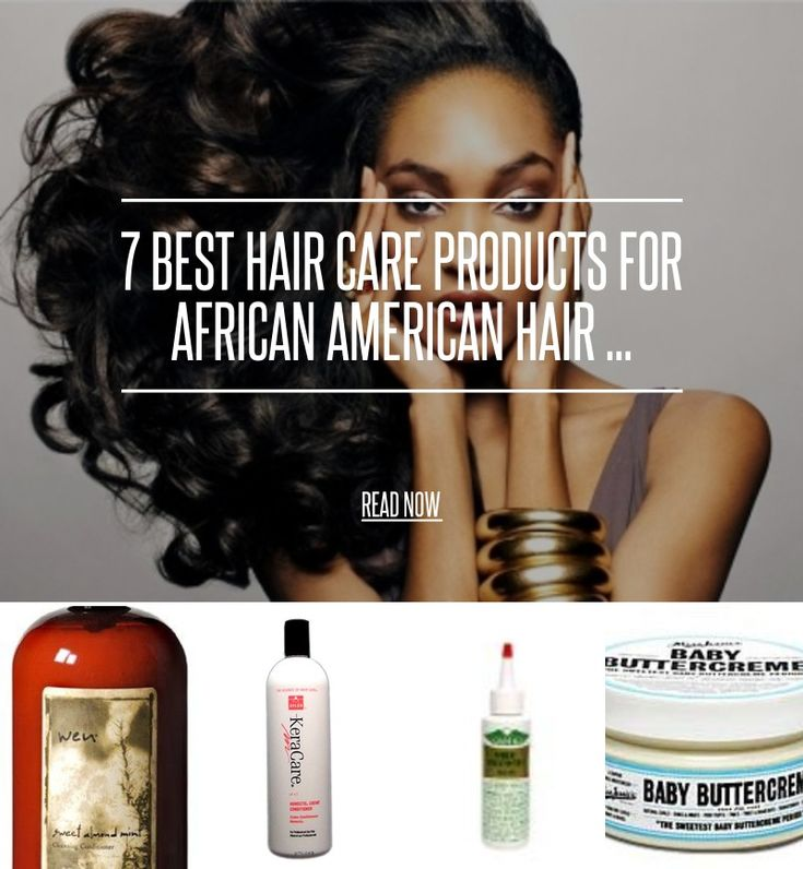 ethnic salon hair care products justifi Discount-beauty retails beauty supplies at discount prices shop discount beauty for all your hair care products.