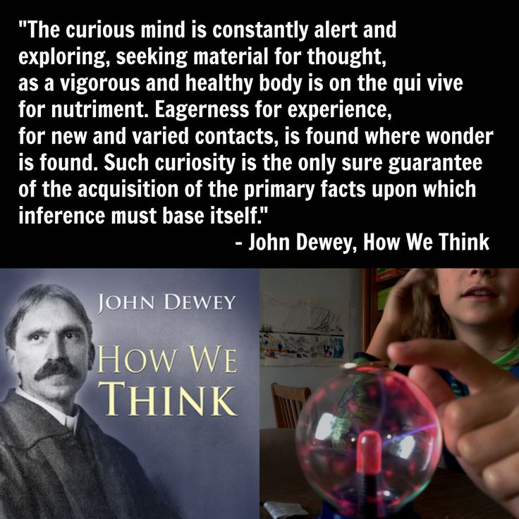 john dewey quotes   Google Search   Dewey  John   Pinterest   John     Define pragmatism  a practical approach to problems and affairs      pragmatism in a sentence