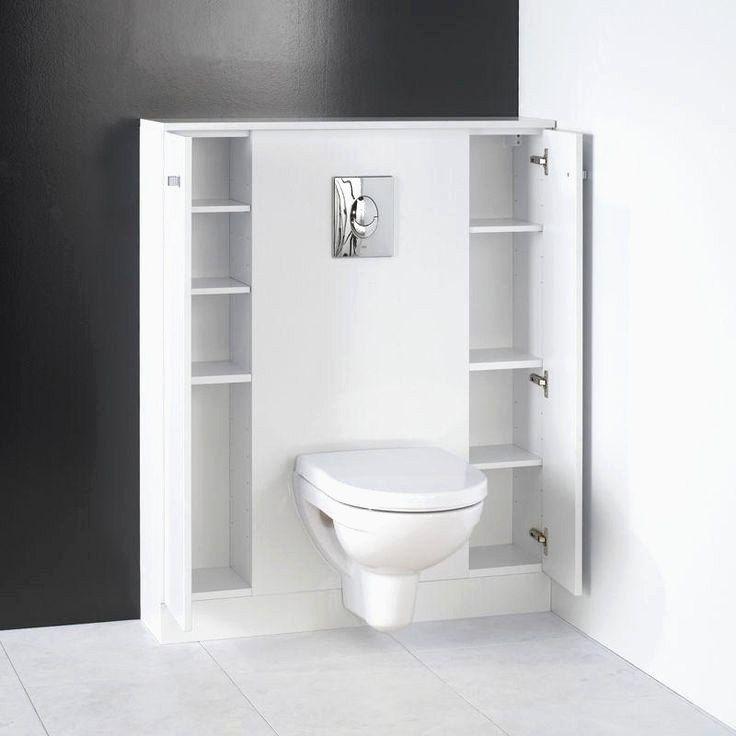 53 Of Elegant Meuble Wc Suspendu Rangement Meuble Wc Suspendu Meuble Wc Toilette Suspendu