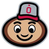 Brutus Emoji