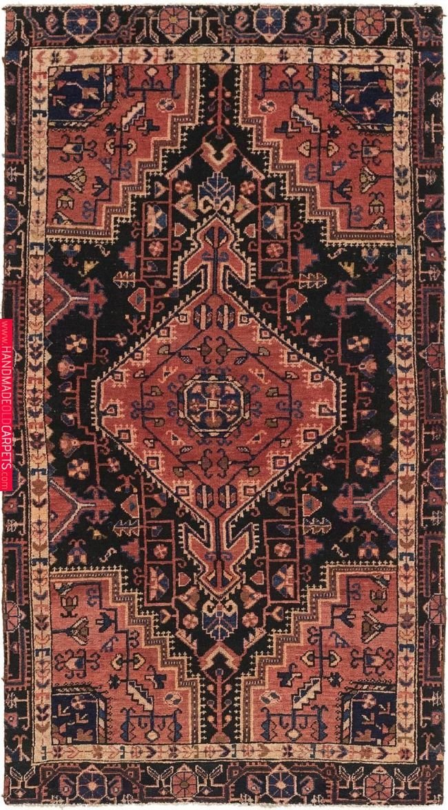 3 8 X 6 10 Tuiserkan Persian Rug Persian Indian Turkish Silk Road Carpets Fabrics Pinterest Rugs Persian Rug And Carpet Runner Rugs On Carpet Carpet Runner Carpet Fabric