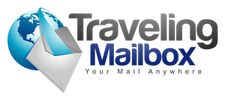 Full service mail handling for #expats, #Snowbirds and #travelers. Inexpensive and secure.