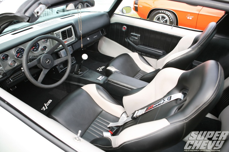 8 best images about muscle carz on pinterest cars satin and muscle for 1979 camaro z28 interior parts