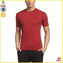 mens plain t shirts,95 cotton 5 spandex t shirts wholesale  best seller follow this link http://shopingayo.space