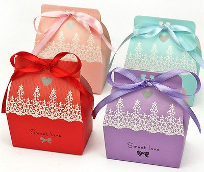 100PCS-cute-three-color-creative-Wedding-Candy-boxes-Candy-gift-Boxes-no-blue