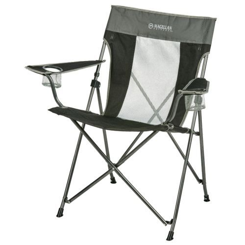 102 Best Tailgating Essentials Images On Pinterest