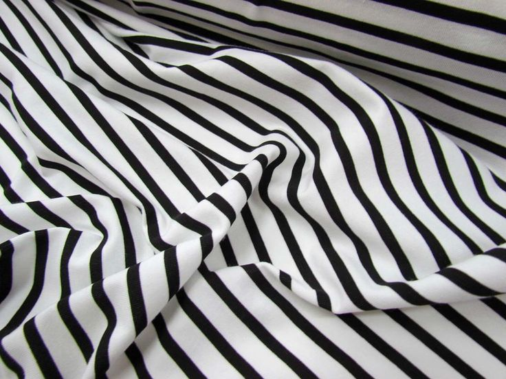 5x10 striped cotton spandex - The Remnant Warehouse Sydney