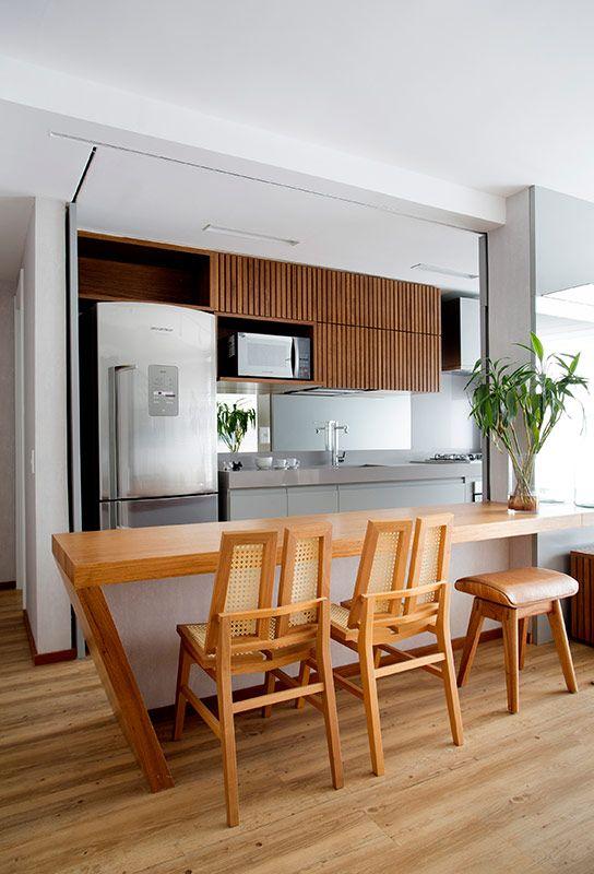 Eloy & Freitas | Arquitetura + Design | Apto de Temporada Ipanema Wave