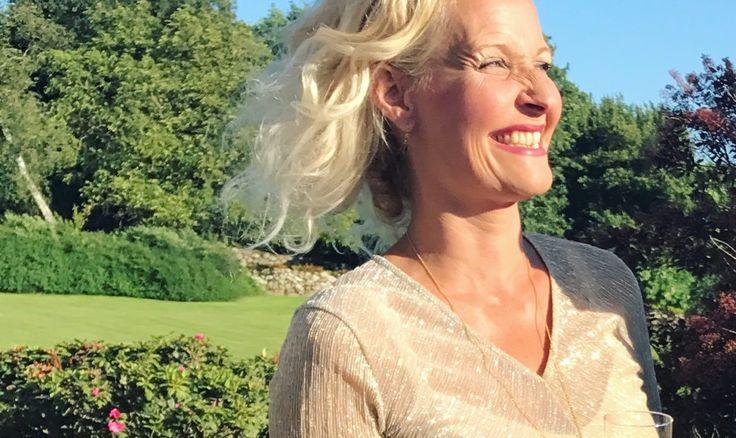 Blog Tips & Tanker af Kristina Sindberg