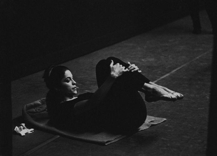 17 best images about joffrey ballet alumni on pinterest for Antony tudor jardin aux lilas