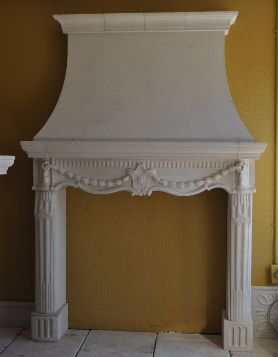 Corner Fireplace Mantel Kits Woodworking Projects Amp Plans