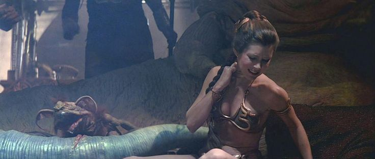 37 best images about Leia and Jabba on Pinterest | Posts ... Jabba The Hutt And Princess Leia Costume