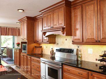 249 Best Kitchen Remodel Ideas Images On Pinterest