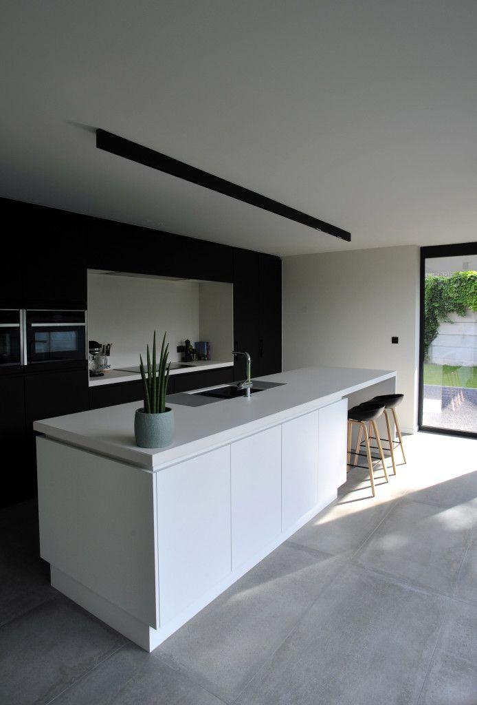 die besten 25 k cheneinrichtung poco ideen auf pinterest. Black Bedroom Furniture Sets. Home Design Ideas