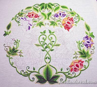 17 Best Images About Secret Garden On Pinterest  The