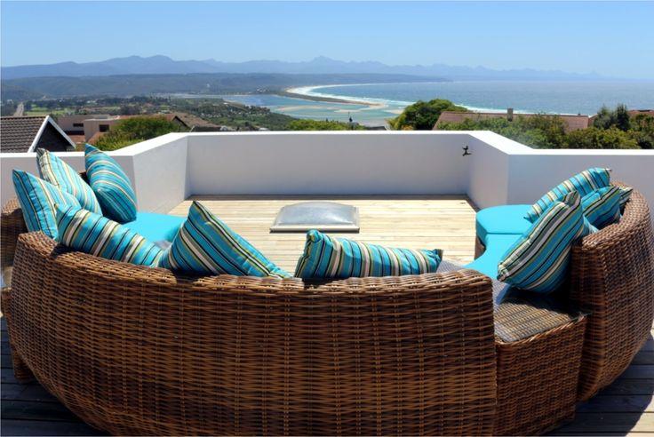 Arabella Set Plettenberg Bay South Africa