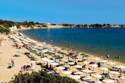 Holidays in #Pefkos #Rhodes