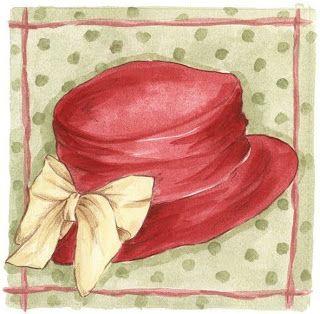 Lbum de im genes para la inspiraci n sombreros - Laminas para la pared ...