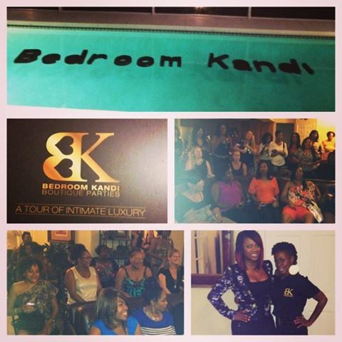 your party today bedroom kandi boutique parties